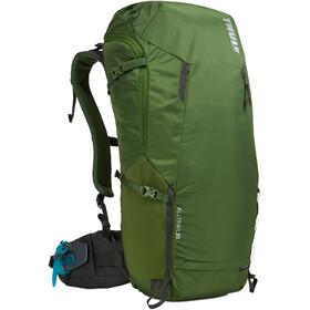 Thule AllTrail 35 Backpack Men garden green